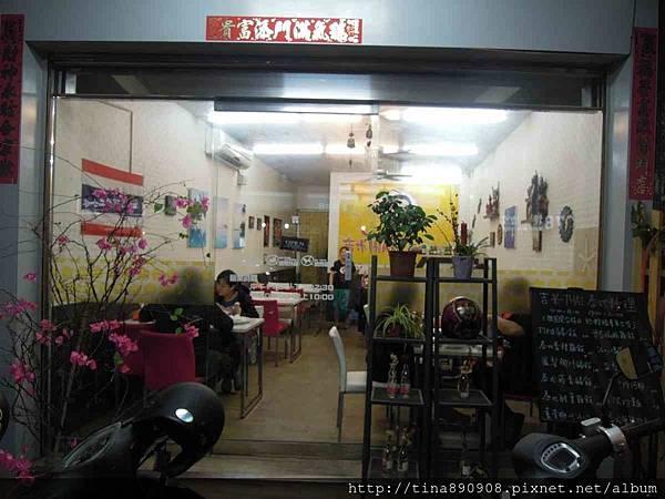 1060406-吉米泰式料理 (3).jpg