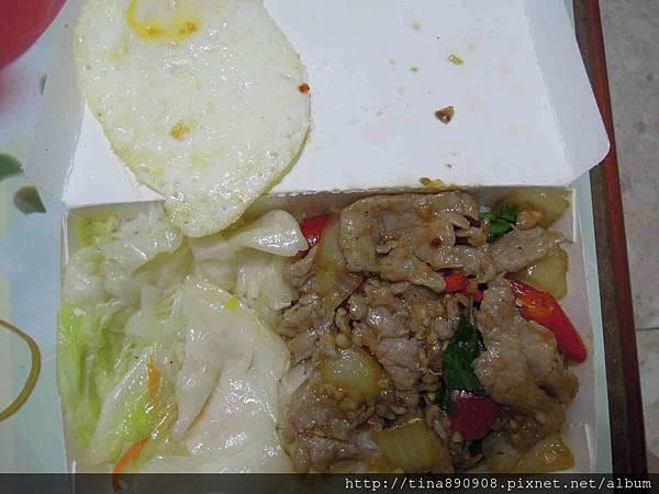 1060406-吉米泰式料理 (8).jpg