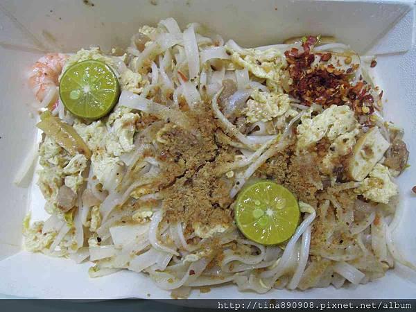 1060406-吉米泰式料理 (10).jpg