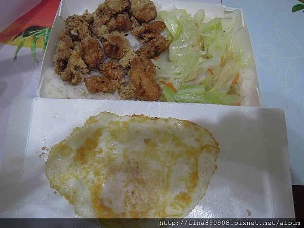 1060425-吉米泰式料理 (2).jpg