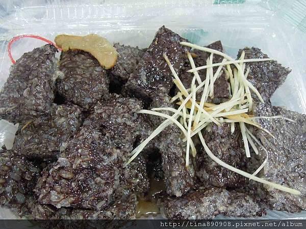 1060411-幸義油飯(4).jpg