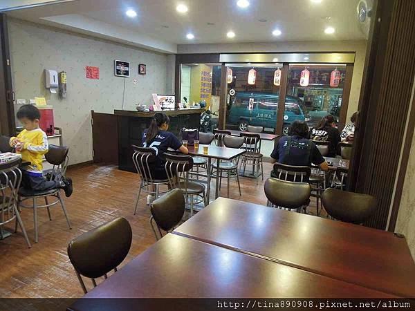 1060407-福丼平價日式料理 (6).jpg