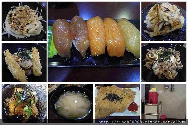 1060407-福丼平價日式料理 (10)-1.jpg
