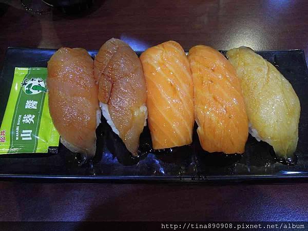 1060407-福丼平價日式料理 (20).jpg