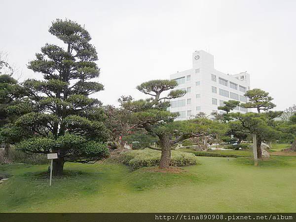 1051226-彰化-成美文化園區 (125).jpg