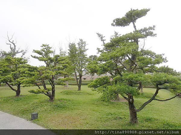 1051226-彰化-成美文化園區 (117).jpg