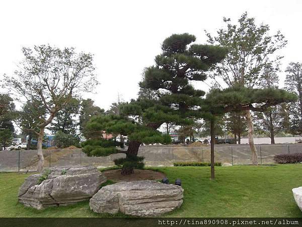 1051226-彰化-成美文化園區 (6).jpg