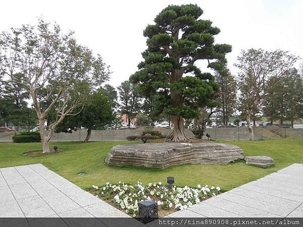 1051226-彰化-成美文化園區 (4).jpg
