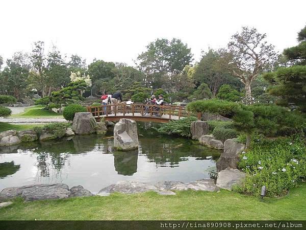 1051226-彰化-成美文化園區 (140).jpg