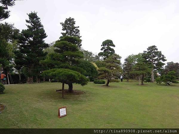 1051226-彰化-成美文化園區 (120).jpg