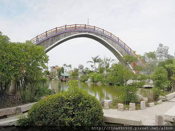 1060501-雲林一日遊(馬鳴山鎮安宮/五年千歲公園) (28).jpg
