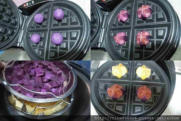 1060514-QQ地瓜球-紫-3.jpg