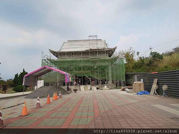 1060408-甲仙半日遊-1-元宋太祖宮(天壇)- (18).jpg