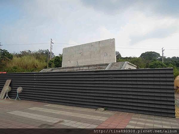 1060408-甲仙半日遊-1-元宋太祖宮(天壇)- (19).jpg
