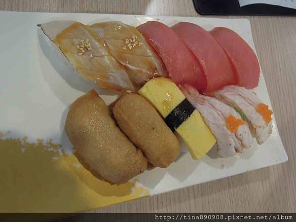 1060521-順億鮪魚專賣店-府前店 (7).jpg