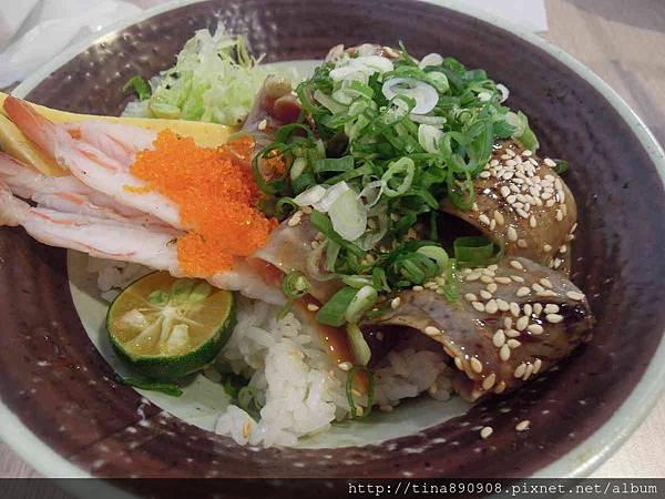 1060521-順億鮪魚專賣店-府前店 (10).jpg