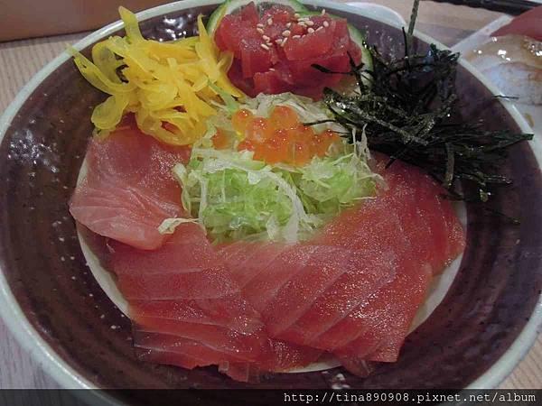 1060521-順億鮪魚專賣店-府前店 (8).jpg