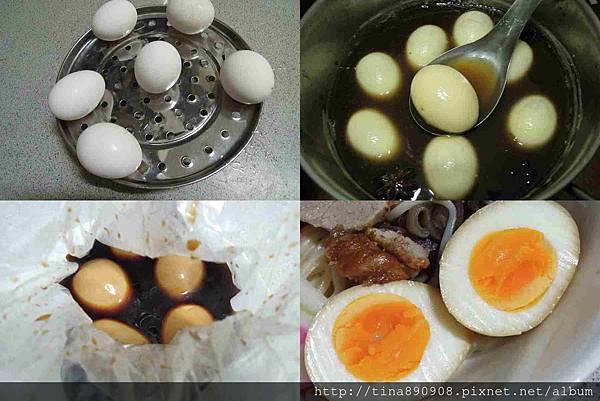 1060617-日式叉燒拉麵DIY-糖心蛋.jpg