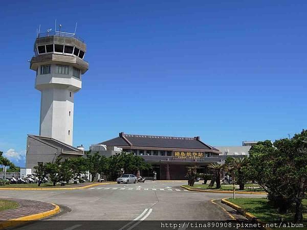 1060722-台東-綠島2天1夜-D3-9-綠島航空站.jpg