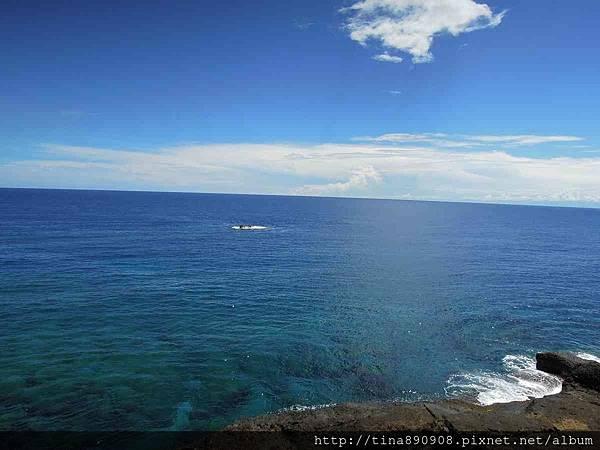 1060722-台東-綠島2天1夜-D3-15-環島景點 (3).jpg
