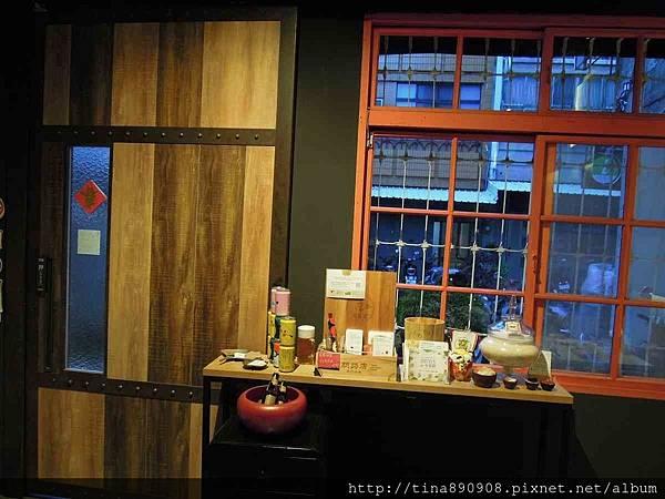 1060620-毛丼 丼飯專門店 (7).jpg