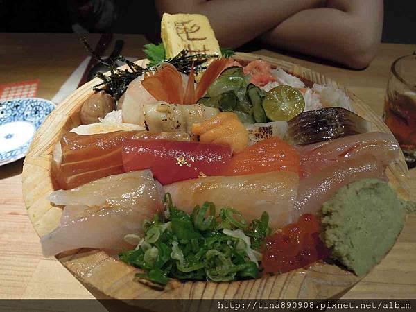 1060620-毛丼 丼飯專門店 (22)-毛丼590.jpg