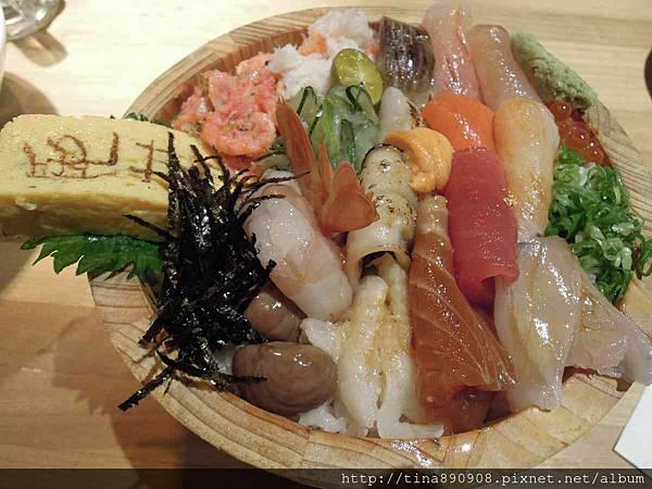 1060620-毛丼 丼飯專門店 (25)-毛丼590.jpg