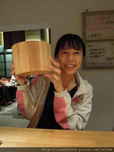 1060620-毛丼 丼飯專門店 (27).jpg