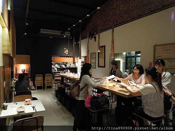 1060620-毛丼 丼飯專門店 (29).jpg