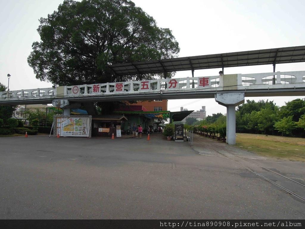 1061004-新營糖廠-地景藝術節 (4).jpg