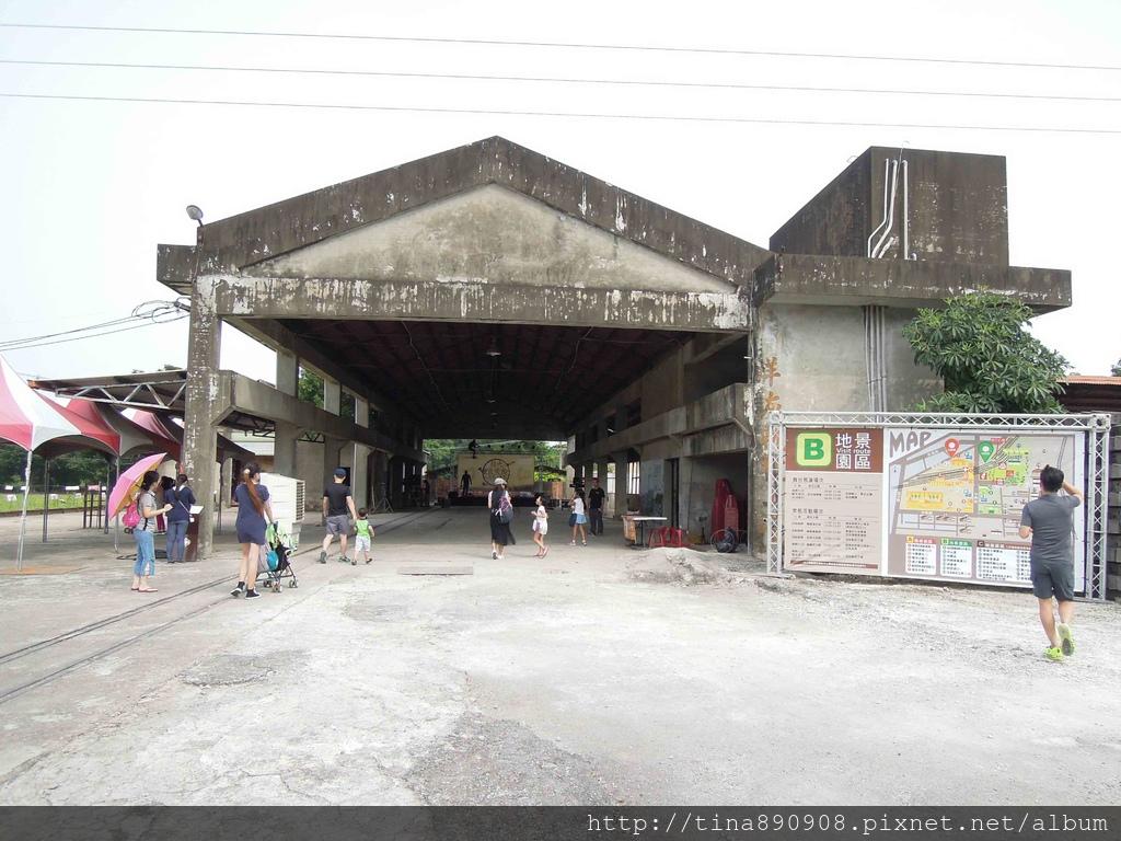 1061004-新營糖廠-地景藝術節 (10).jpg