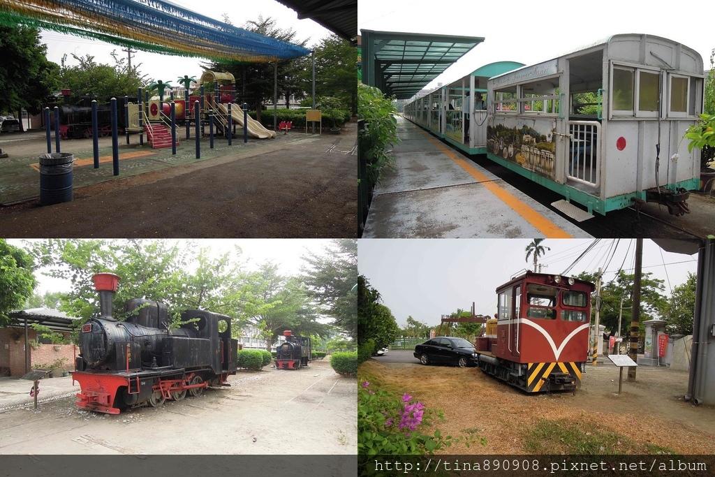 1061004-新營糖廠-地景藝術節-A區-火車頭.jpg