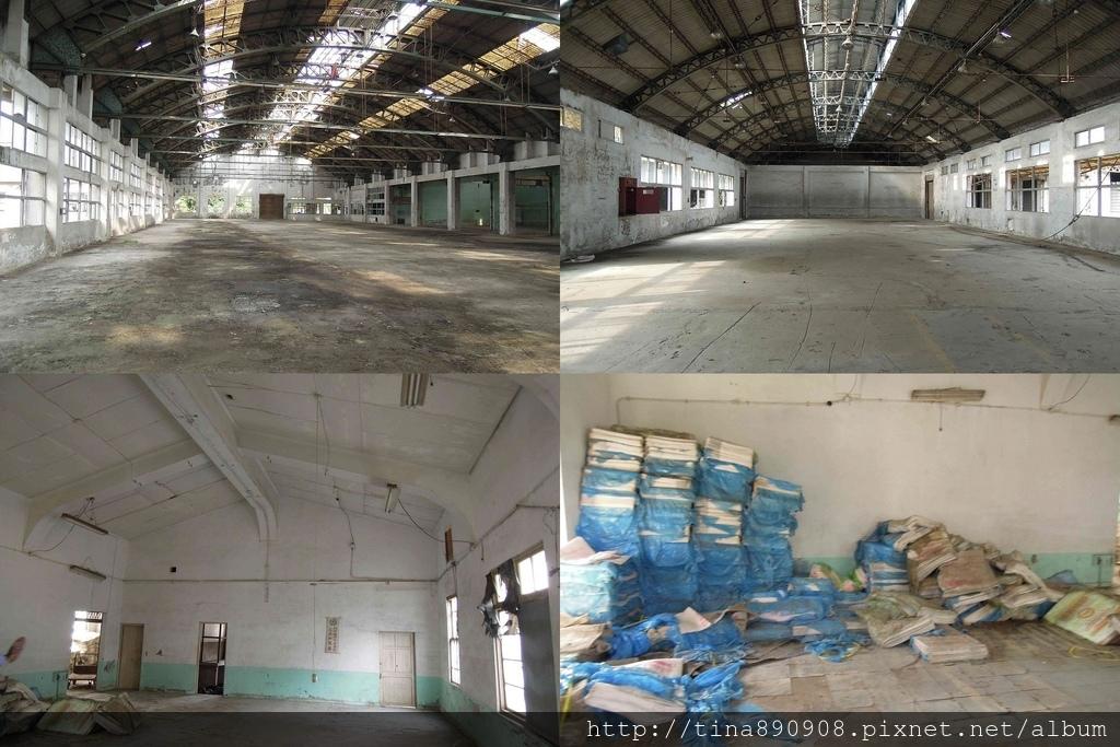 1061004-新營糖廠-地景藝術節-C區倉庫.jpg