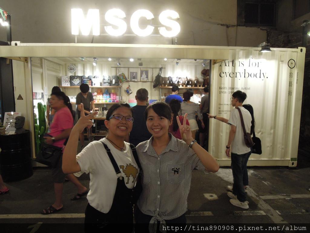 1061009-台南-比漾貨櫃市集+吳園 (6).jpg