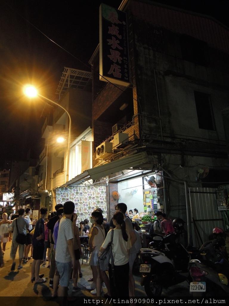 1061009-台南-比漾貨櫃市集+吳園 (24).jpg