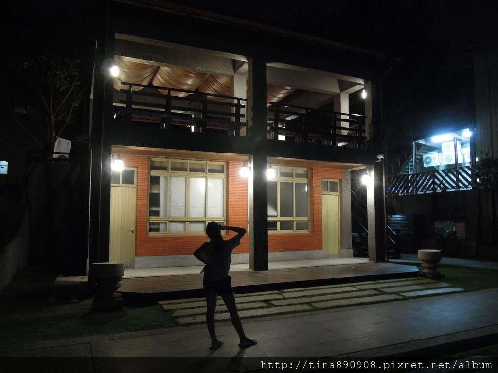 1061009-台南-比漾貨櫃市集+吳園 (41).jpg