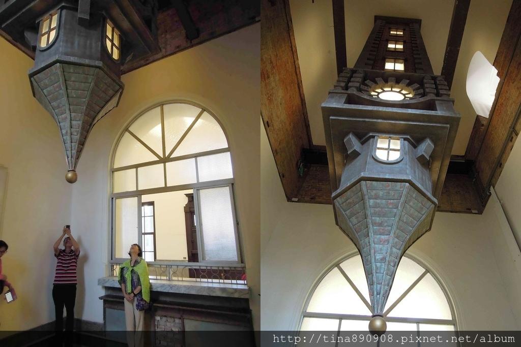1061028-司法博物館-2-天塔 (1).jpg