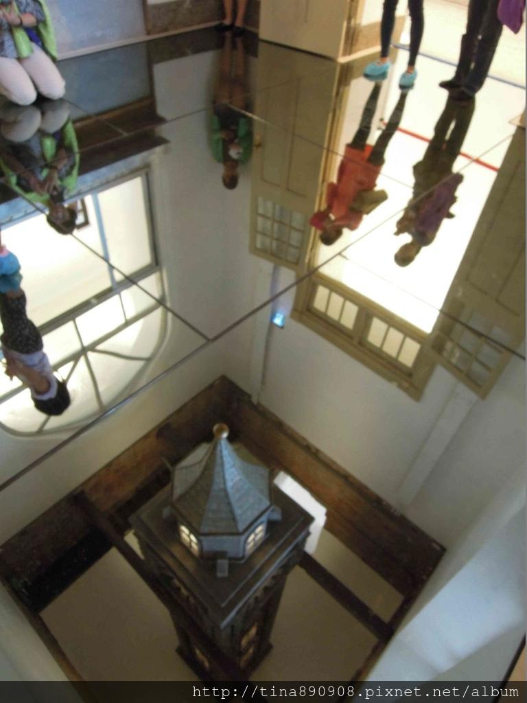 1061028-司法博物館-2-天塔 (3).jpg