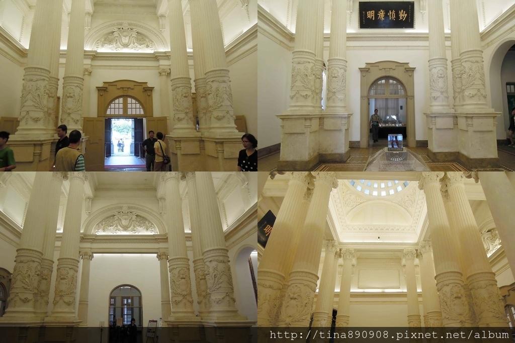 1061028-司法博物館-3 -大廳 (1).jpg