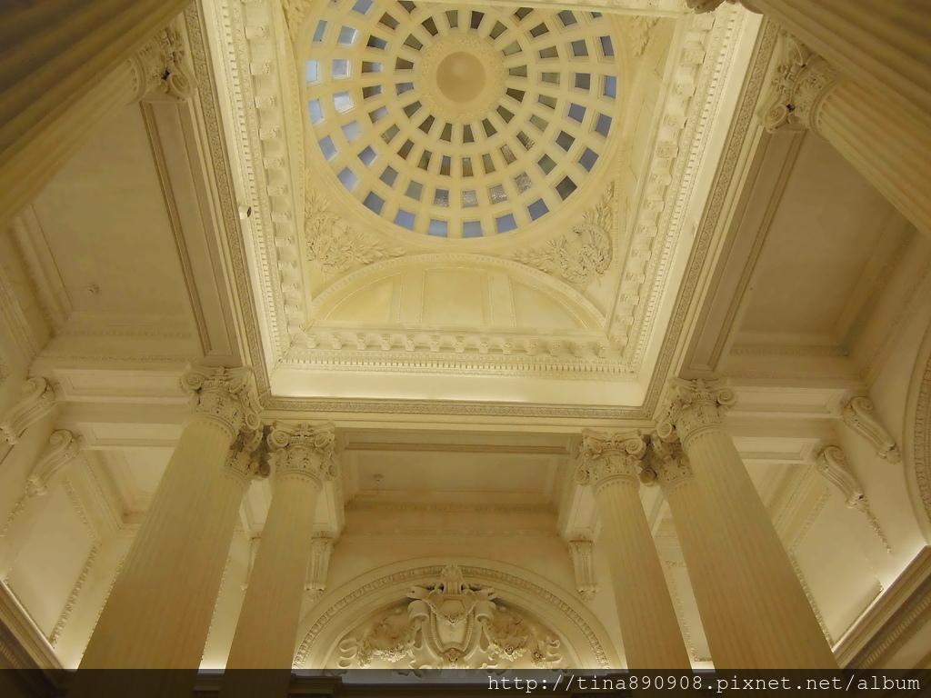 1061028-司法博物館-3 -大廳 (2).jpg
