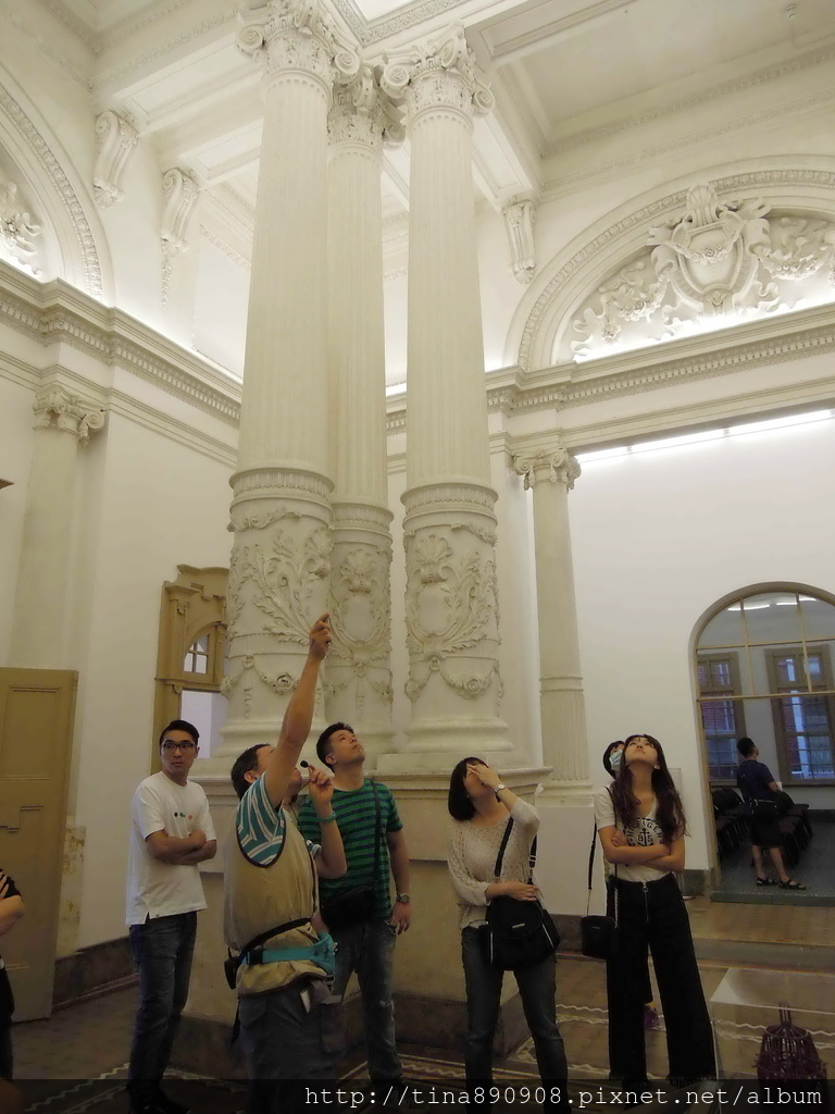 1061028-司法博物館-3 -大廳 (5).jpg