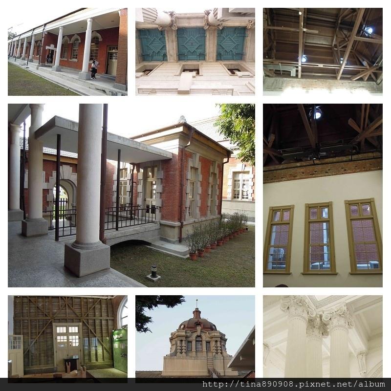 1061028-司法博物館-建築特色 (2).jpg