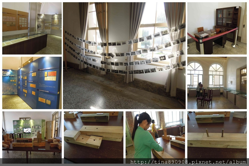 1061028-司法博物館-司法文物-1.jpg