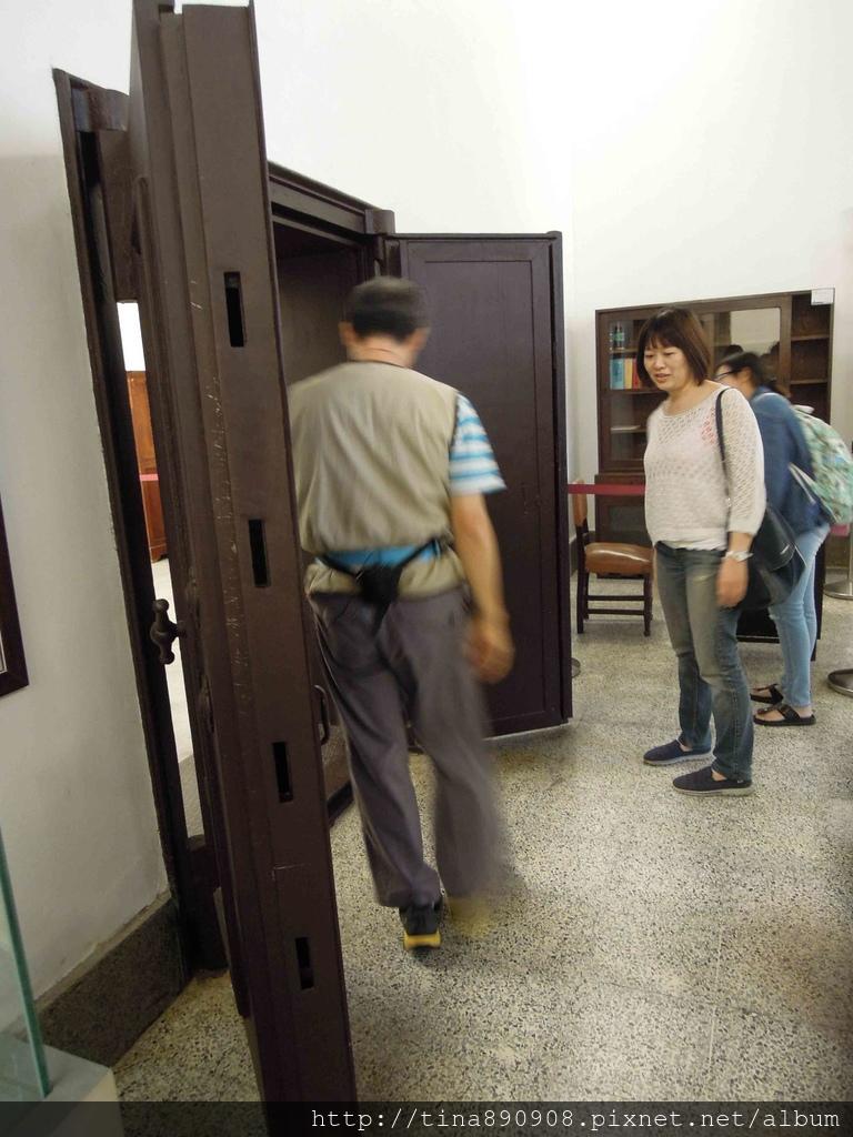 1061028-司法博物館 (170).jpg