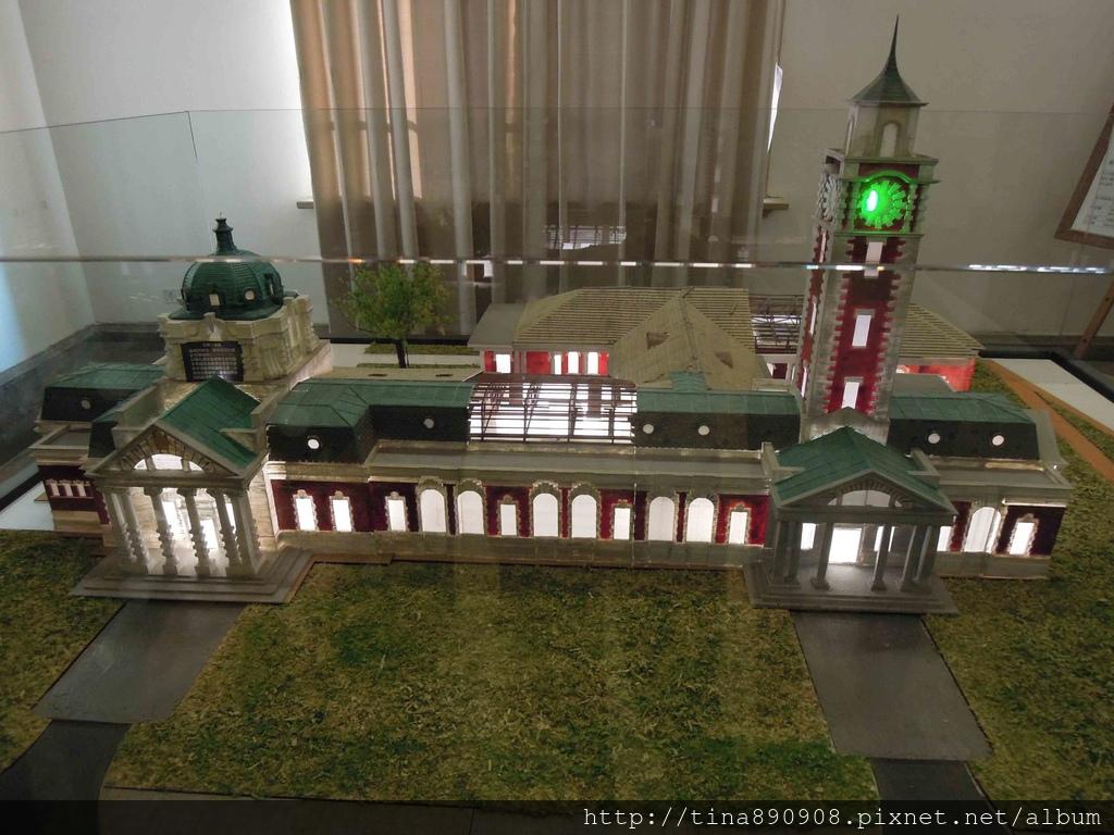 1061028-司法博物館 (161).jpg