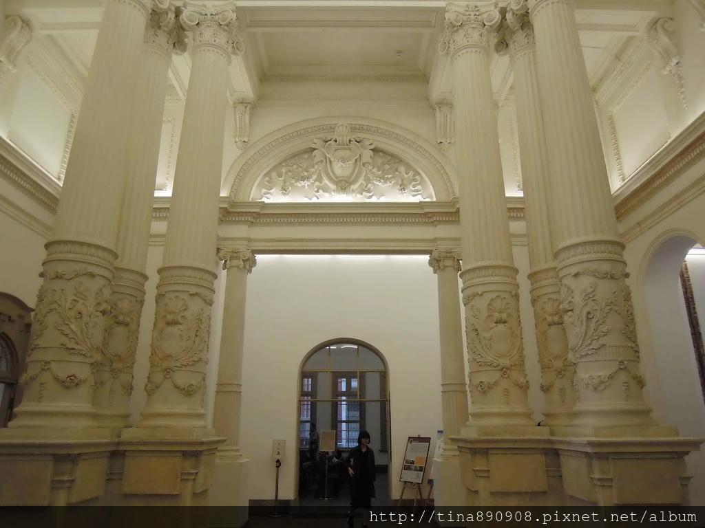 1061028-司法博物館 (9)