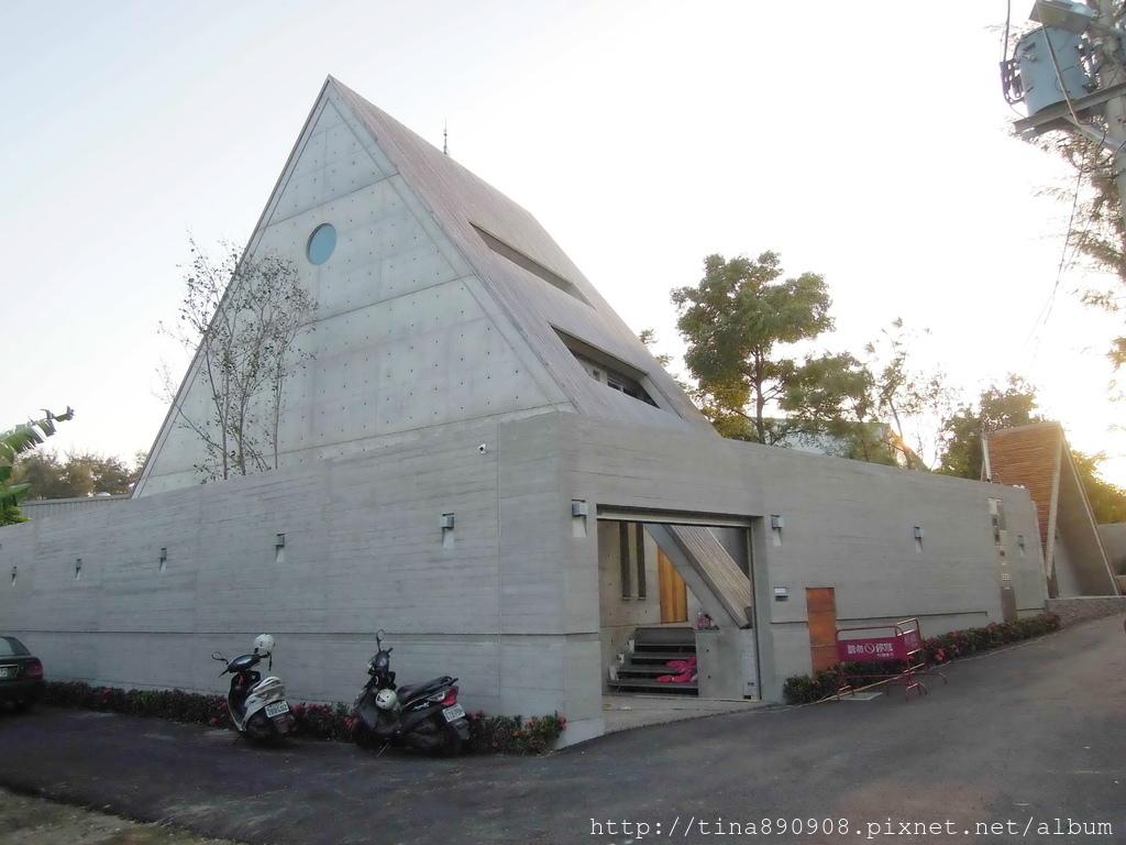 1061118-漁光島藝術節 (55).jpg