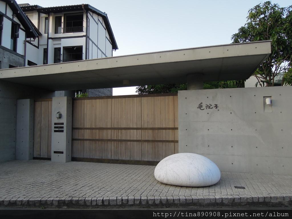 1061118-漁光島藝術節 (49)
