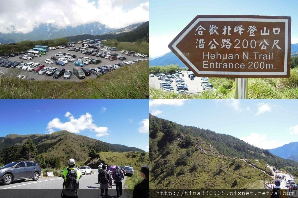 1060610-SS登山社-合歡北峰 (1)-1.jpg