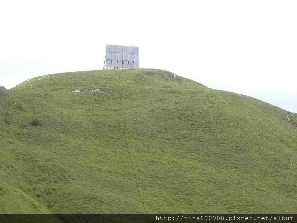 1060610-SS登山社-合歡北峰 (65).jpg